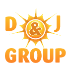 Doina & Jeno Group